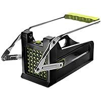 IBILI Clasica 739100 nbsp Chip Cutter