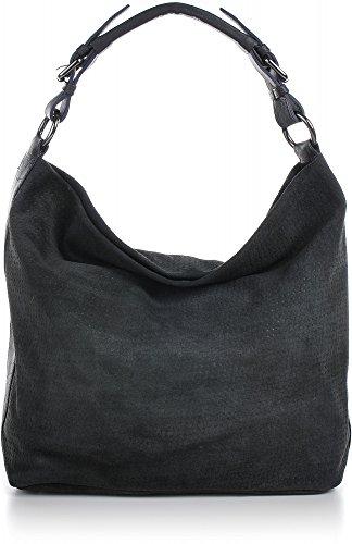 phil-sophie-womens-shoulder-bag-womens-hobo-bag-womens-handbag-trend-bags-din-a4-suede-leather-gray-