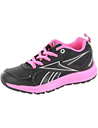 Reebok Rbk Almotio Rs Brights, Chaussures de Sport Fille