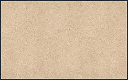 Fußmatte Sahara 75x120 cm
