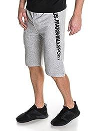 Amazon.it  Marshall - 3XL   Uomo  Abbigliamento 57f7a4174cff