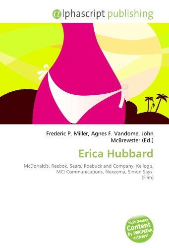 erica-hubbard-mcdonalds-reebok-sears-roebuck-and-company-kellogs-mci-communications-noxzema-simon-sa