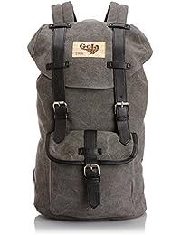 Gola Bellamy Cub 412 Tasche