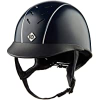 Amazoncouk Over 200 Riding Hats Helmets Equestrian Sports