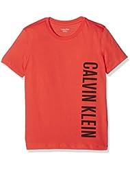 Calvin Klein T-Shirt, Shirt Sport Garçon