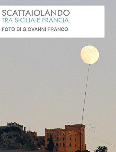 La forza dellintuizione (Italian Edition)