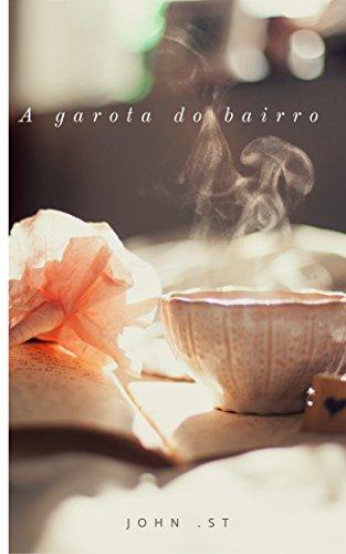 a-garota-do-bairro-portuguese-edition