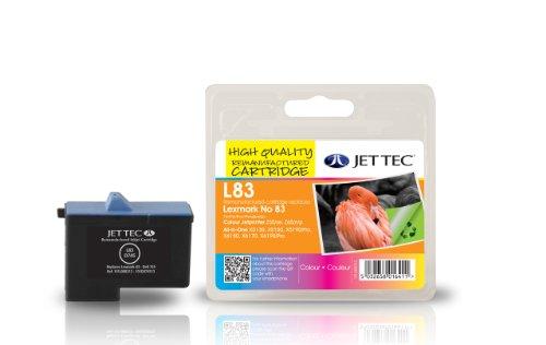 Jet Tec 18L0042