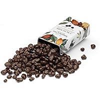 Simón Coll - Cacao Nibs soluble - 24 latas de 30 gr. (Total 720