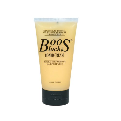 BoosBlocks Cutter Cream, 20 x 7 x 7 cm Block-board