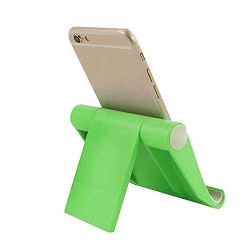 CAOQAO 100% Nagelneu Und Hohe Qualität Universal Bett Schreibtisch Halterung Cradle Halter Stehen FüR Telefon IPad Tisch -
