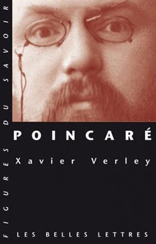 Poincaré: Ou le renouveau de la philosophie naturelle