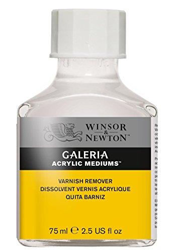 winsor-newton-galeria-rimuovi-olio-di-lino-75-ml