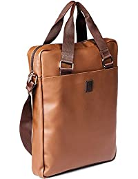Borsa Borsello Tracolla Uomo Moro Trussardi Collection Bag Men Moro c35ac90e9c2