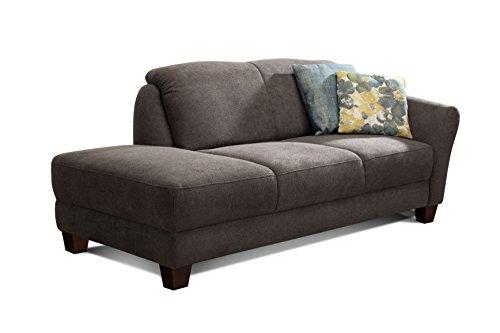 Lll Sofa Recamiere Rechts Test Analyse 2019 Neu