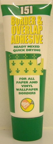 wallpaper-border-overlap-adhesive-180ml-ready-mix-quick-dry