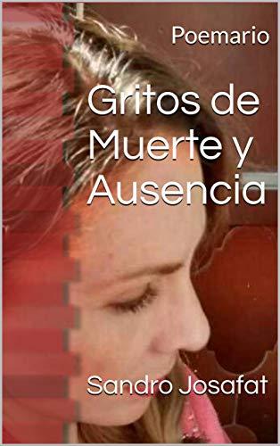 de Javier Alvarado