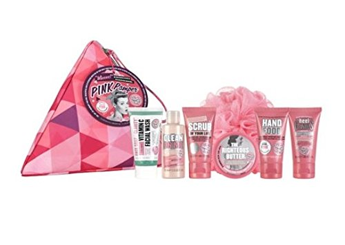 soap-and-glory-pink-pamper-gift-set