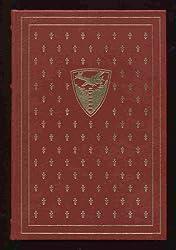 Gods of War Signed 1st Edition