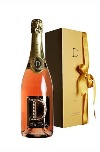 Diadema-Champagner-Cuve-Ros-in-Geschenkverpackung-075-Ltr