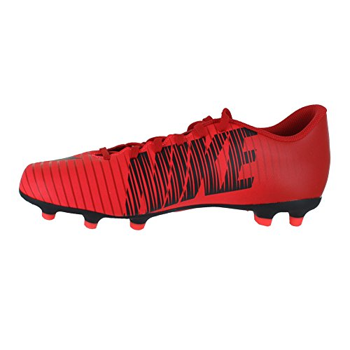 Fg Calcio 616 Vortice helles Mercurial Scarpe Rosso Nike Nero Iii Marina universität Uomo Da Karmesinrot Uk Rot YFStaqw6q