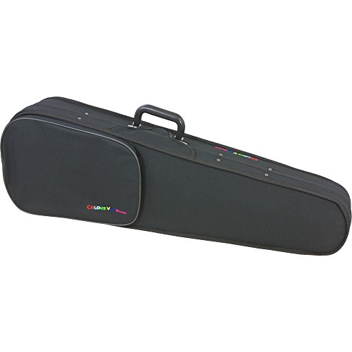 colour-violin-cvc14-600-size-1-4-gig-case-for-violin-black
