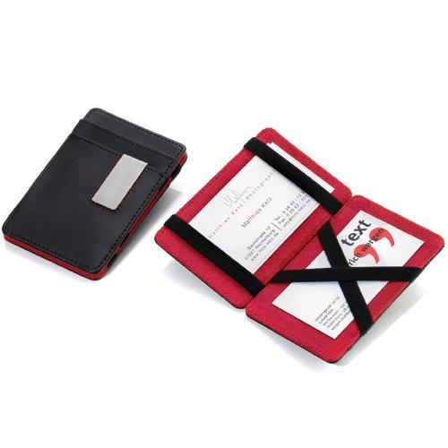 troika-kartenetui-red-pepper-mcc32-le-magic-card-case-mit-geldclip-magisches-offnungsspiel-4-kartenf