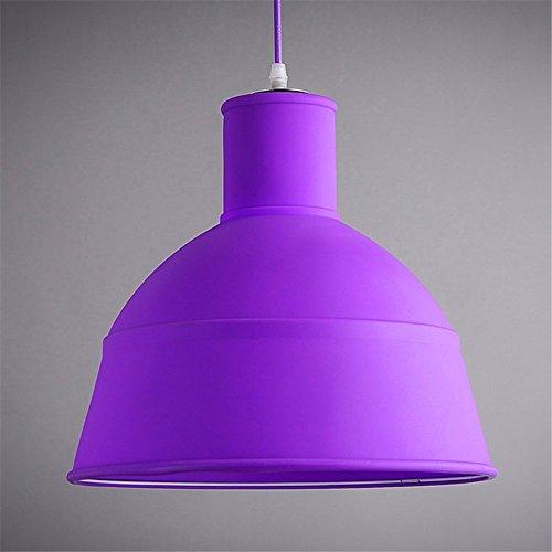 leihongthebox-iluminacion-colgante-vintage-industrial-sombra-luz-colgante-de-techo-estilo-retro-cana