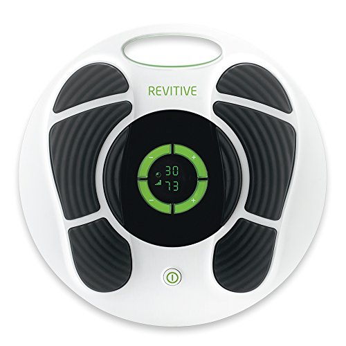 Revitive Medic PLUS Circulation Booster -...