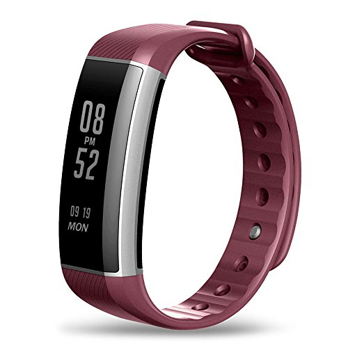 smart-fitness-tracker-watch-with-heart-rate-monitor-best-quality-touch-screen-wearable-smart-band-fo