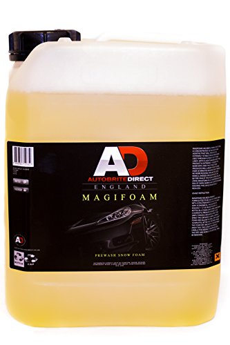 autobrite-direct-magifoam-5-litre-snow-foam-pre-wash