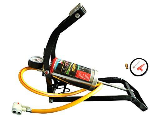 Wintech Olympus Car, Bike, Cycle Air Pump
