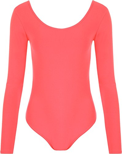 5fb4a4b5a Leotards   Girls   Clothing   Gymnastics   Sports And Outdoors ...