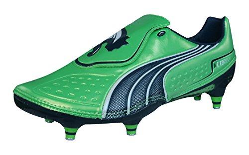 Puma V1.11 SG Homme Chaussures de football