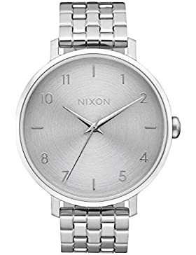Nixon Damen-Armbanduhr A10901920-00