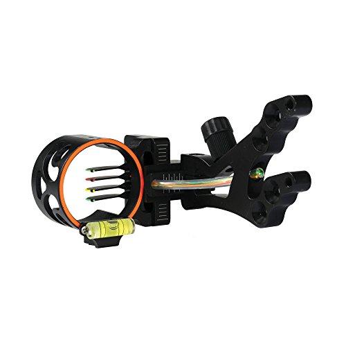 cobra-bushwacker-4-pin-019-sight-w-light