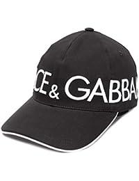 l'atteggiamento migliore Più votati codice coupon Amazon.it: Dolce & Gabbana - Cappelli e cappellini ...