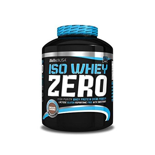 biotech-whey-zero-lactose-free-proteinas-sabor-cheesecake-de-limon-2270-gr