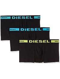Diesel, Boxer Homme
