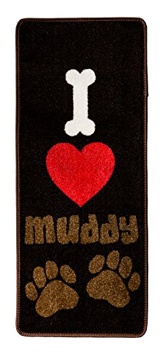 pet-rebellion-i-love-muddy-paws-45-x-100-cm