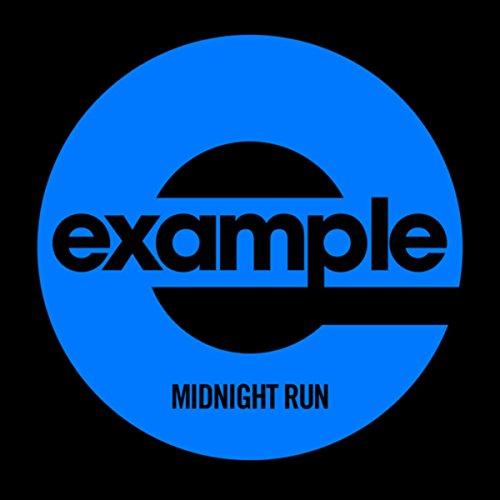 Midnight Run (Flux Pavilion Remix)