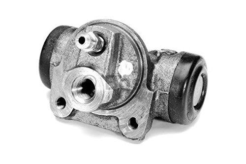 Bosch-F026002006-Bosch-Idraulico