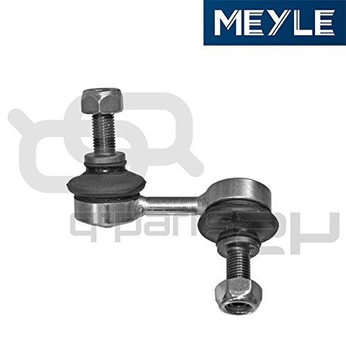 Meyle 31-16 060 0019/HD Asta/Puntone, Stabilizzatore