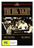 The Big Night John kostenlos online stream