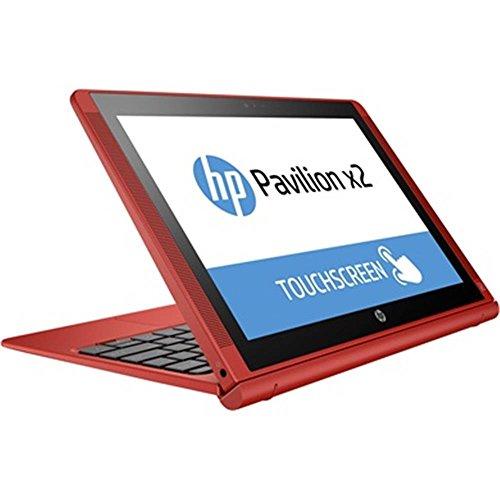 HP Pavilion x2 10-n202na (P1E47EA#ABU) 10.1
