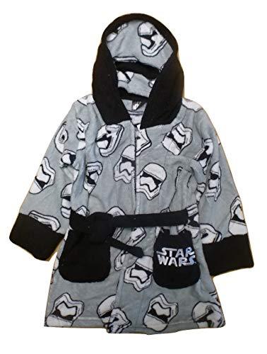 Star Wars Niños Capucha