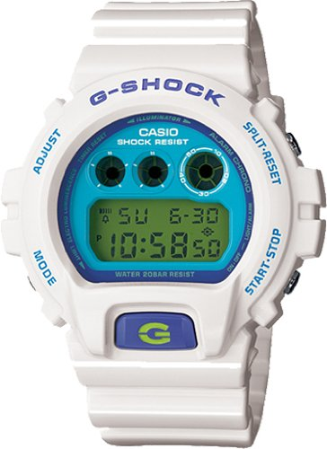 Casio-G-Shock-Mens-Watch-DW-6900CS-7ER