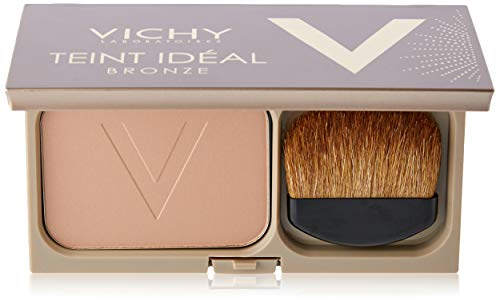 Vichy Teint Idéal Poudre Bronzante Universal Shade