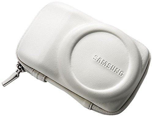 Imagen 5 de Samsung EA-CC2WB1W
