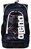 arena Water Fastpack 2.1 40L - Navy